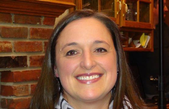 Kristy Cofer