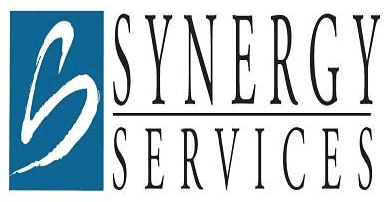 Synergy Services Logo.jpg